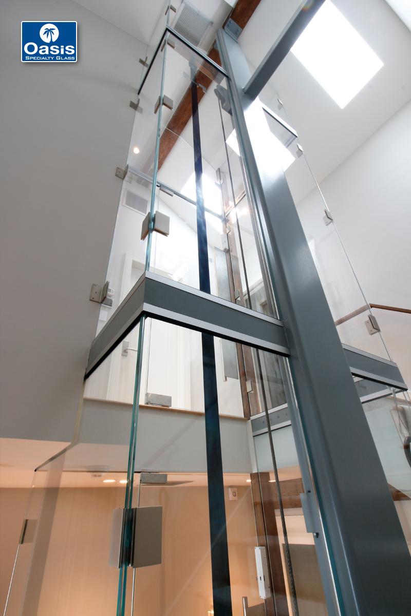 Oasis_elevator_8