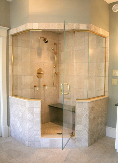 Amazing steam shower door images the best bathroom ideas frameless glass shower doors oasis shower doors boston ma planetlyrics Image collections