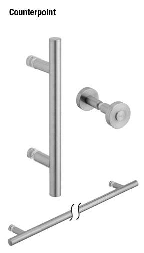 Custom Shower Door Hardware Oasis Shower Doors Ma Ct