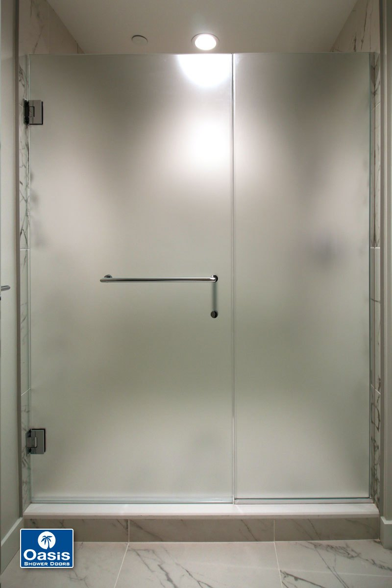 pierce_shower_2