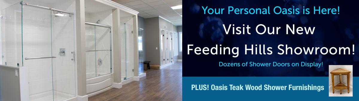 oasis_showroom
