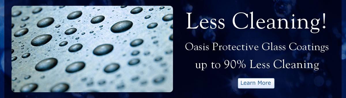 oasis-slide2