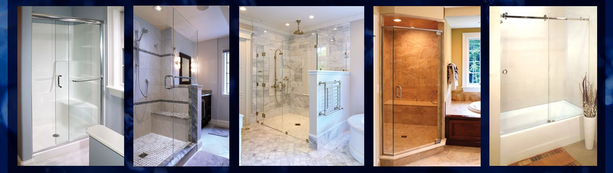 High Quality Shower Door U0026 Tub Enclosures By Oasis Shower Doors, Boston, MA