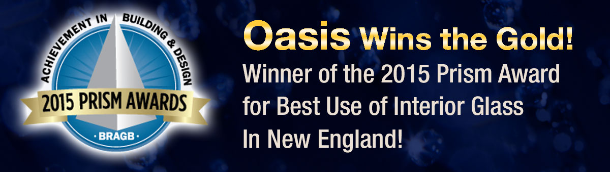 oasis_slide0