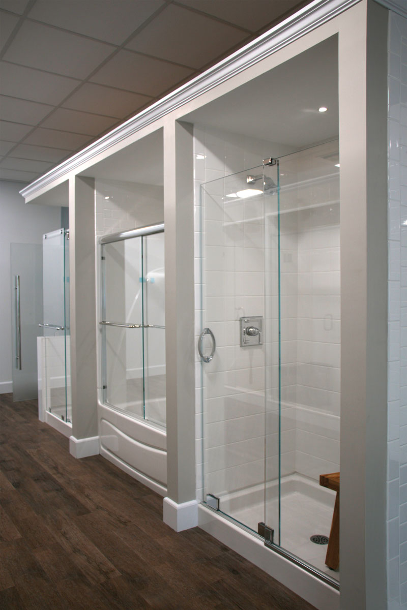 Double Your Tax Savings At Oasis Saturday Only Oasis Shower Doors