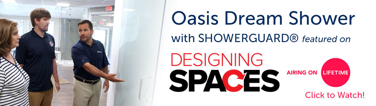 Oasis_on_Designing_Spaces