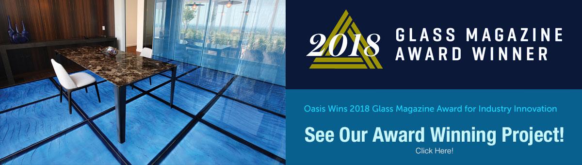 oasis_glass_award_winner