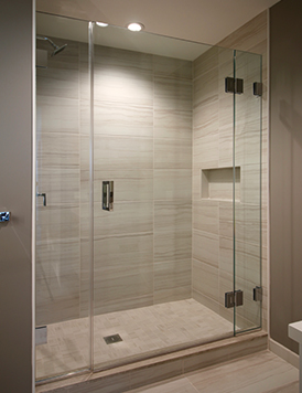 Shower Door Tub Enclosures By Oasis Doors Boston Ma