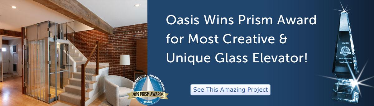 Oasis_slide_master0_1200x340