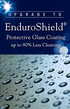 enduro-shield