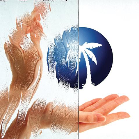 Flash Oasis Shower Doors Ma Ct Vt Nh